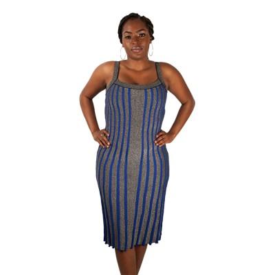 Women's Tank Dress Summer Style