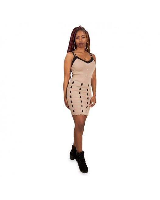 Women half slips summer design dresses
