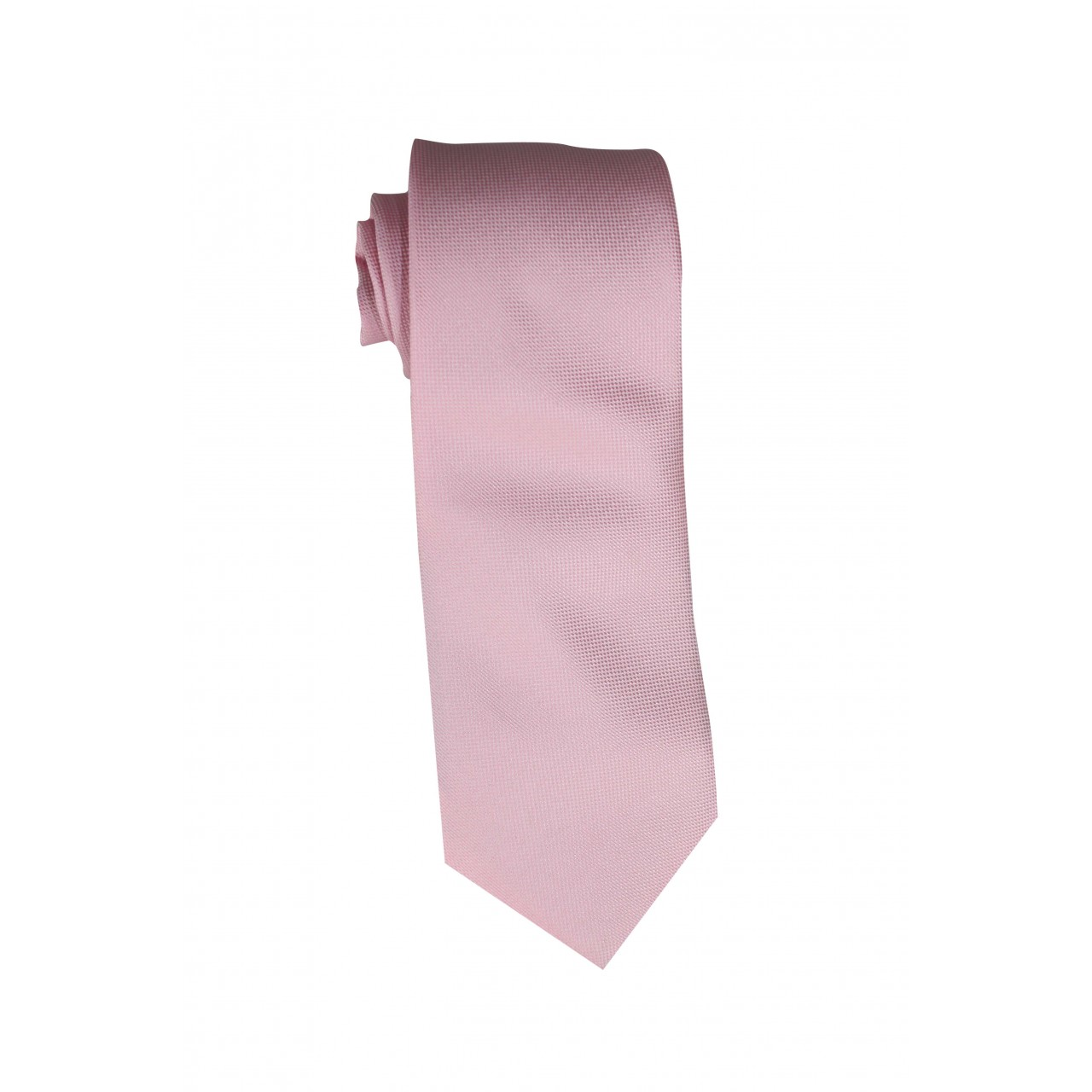 Men's Formal basic VOGUE LIFE  Rose shirt - Set