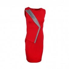 Ponte sleeveless dress for Women's in USA