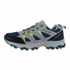 Men's Legend Athletic Running Shoes Blue
