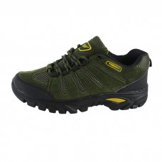 Men's Ghost Running Shoes Seaweed