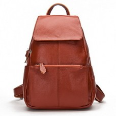 Hot Selling Simple Wild backpack