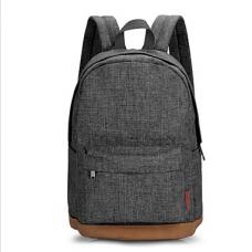TINYAT Korean Style Casual Backpack