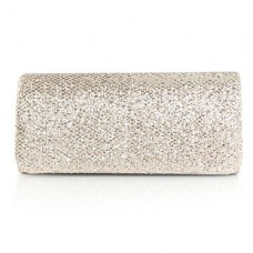 Women leatherette Party Evening Bag