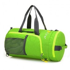 Unisex Oxford Cloth Sports Leisure Bag