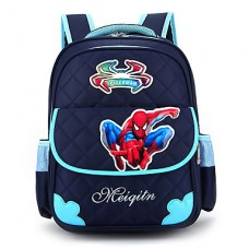 Kids Nylon Professioanl School Bag