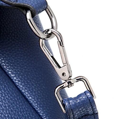 Tifra Women's Classic Crossbody Bag