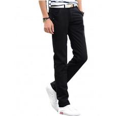 Men's Casual Cotton Pant