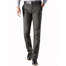 Men's Suits Casual Cotton