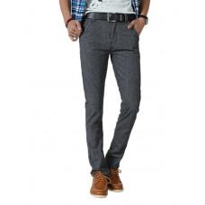 Men's Suits Formal Pure Cotton