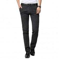 Men's Suits Casual Cotton pants