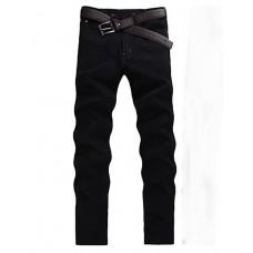 Men's Classic Casual Jeans Pent