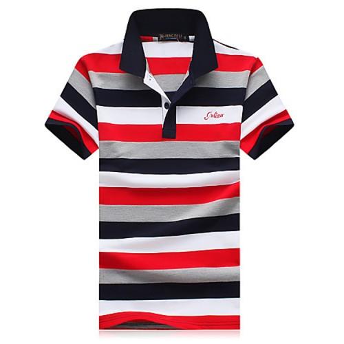 Dina Men's Long Sleeve T-Shirts