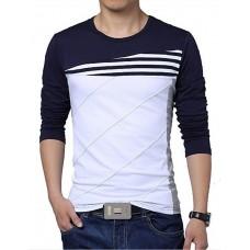 Safari Top shirt