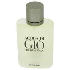 3.3 oz Eau De Toilette Spray (Tester)