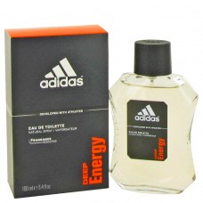 3.4 oz Eau De Toilette Spray