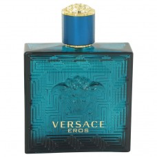 3.4 oz Eau De Toilette Spray (Tester)