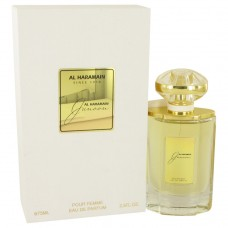 2.5 oz Eau DE Parfum Spray