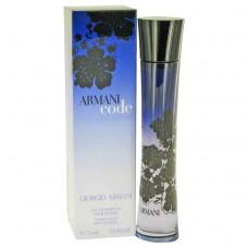 2.5 oz Eau De Parfum Spray