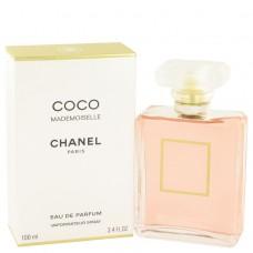 3.4 oz Eau De Parfum Spray