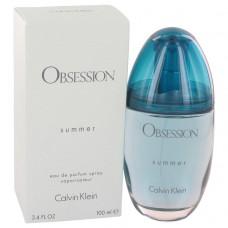 3.4 oz Eau De Parfum Spray (2016)