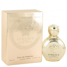 1.7 oz Eau De Parfum Spray