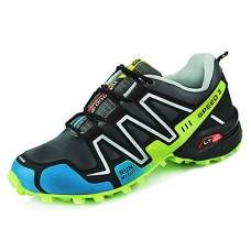 Men's Running Synthetic Fashion Shoes