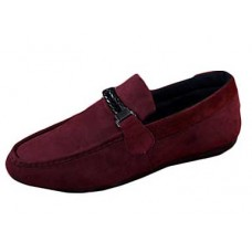 Men's Flats Fall Fleece Casual Flat Heel