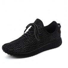 Men's Wearproof Breathable Sports Shoes
