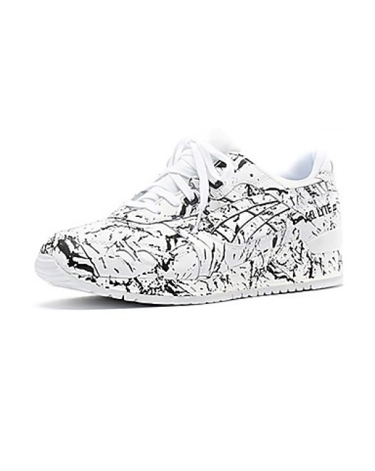 Asics Gel Lyte III Womens Running Sneakers