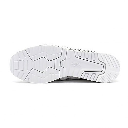 Asics Gel Lyte III Womens Running Sneakers