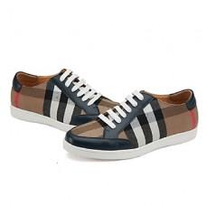 Aokang Men's Running Athletic Shoes