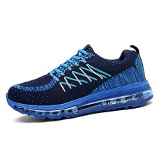 Women's Running Tulle Athletic Sneakers