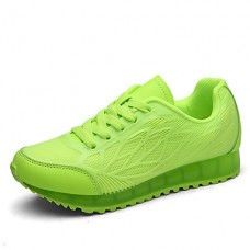 Women's Comfort Tulle Athletic Sneakers