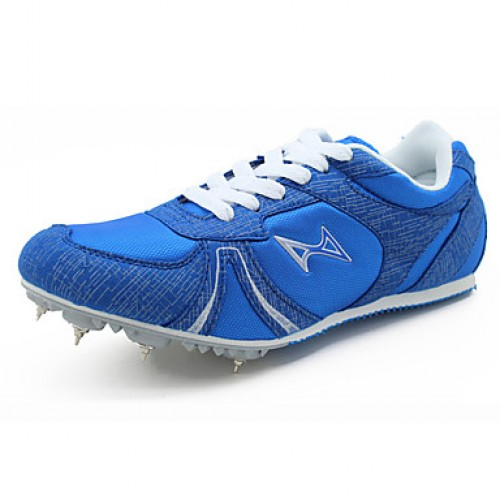 Unisex Athletic Comfort Leather Shoes