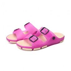 Women's Comfort PU Casual Flats