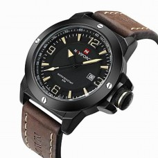 Men's Military Water Proof Watch