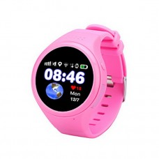 Men's Children Kid smart Watch