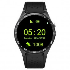 Men's Kingwear W8 1.39''  smart Watch