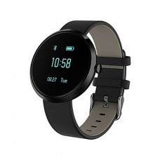 Men's Heart Rate smart Watch
