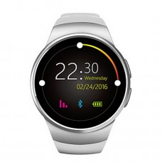 Men's Phone 1.3 Inch smart Watch