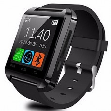 Men's Support Android smart Watch