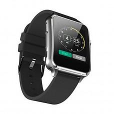 Men's Micro SIM Card smart Watch
