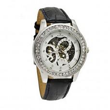 Women's Mechanical manual-winding Watch