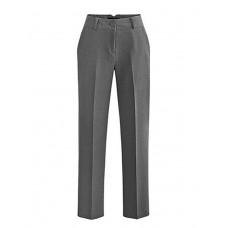 Women's  Work Solid Suit Pants