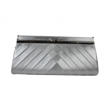 Party Elegant Clutch