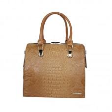 Formal Brownie Women Handbags