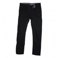 Traditional Men's track pant