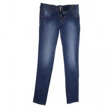 Pantalon Garcon Jean Slim Fit For Men's